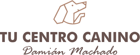 Tu Centro Canino Damián Machado - Adiestramiento canino, guardería de perros, residencia canina, hotel para perros, adiestrador de perros en Tenerife (Canarias)