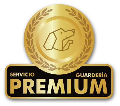 Tu Centro Canino - Servicio Premium