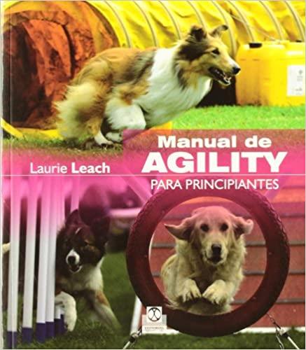 Agility Manual