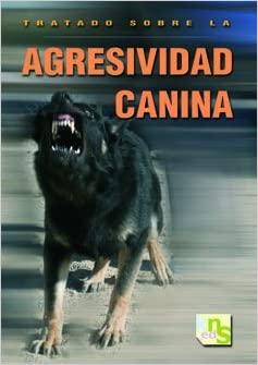 Conductas agresivas en perros