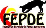 Federación española de perros directores